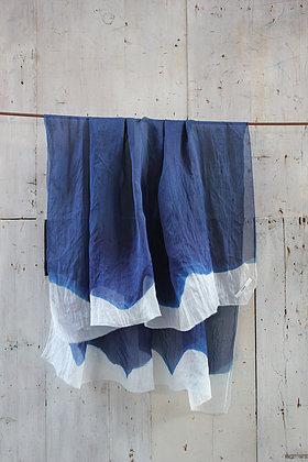 Les étoles A.guery http://bit.ly/2gfl7LG